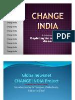 Global News Net Intro PDF