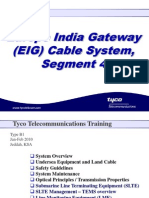 01 EIG Overview