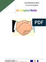REFLEXÃO DE CCV