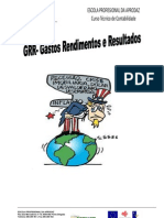 REFLEXÃO DE GRR
