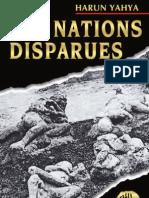 Les Nations Disparues