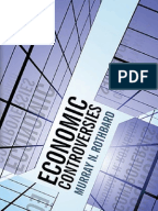 using excel for principles of econometrics 4th edition pdf