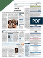 Corriere 2010.11.19