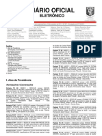 DOE-TCE-PB_397_2011-10-10.pdf