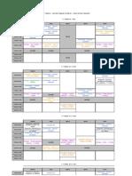 2011-12 Fisiologia calendário II.3 final