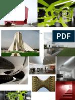 Installation Arts