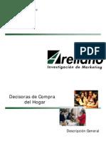 Decisoras_de_Compra