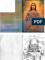LA RESISTENCIA DE LA CULTURA EN LA COLONIA A TRAVES DE LA SIMBOLOGIA ANDINA