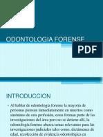 odontologia-forense-1216674420682522-8