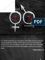 Sanctified Sexuality _ Week 2_Cultural Forces_PDF