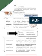 PRACTICA_INFORMATICA_II-_ITAE