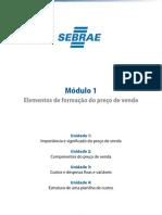 modulo01