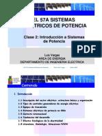 EL_57A_clase_2