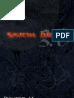 Sistema Daemon 3.0