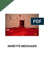 PDF AnnetteMesagger