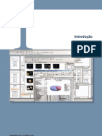 Apostila OpenOffice.org – O Office Livre. Tutorial