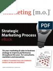 Strategic Marketing eBook Growth Panel