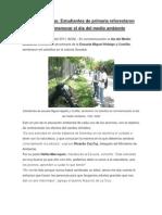 Trab. Derecho Ambiental Vane