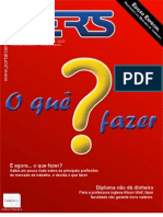 Revista CERS Download
