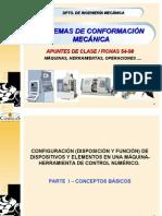 Tema 2 - Fichas técnicas-MHCN-ITIM IIND-2006