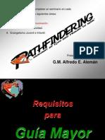 Seminario+Habilidades+de+Comunicacion