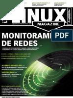 Revista.linux.magazine.monitoramento.de.Redes