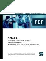es_CCNA2_v31_ILM