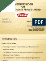 Marketing Plan_Group 10