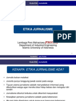 etikajurnalisme-110403085803-phpapp01
