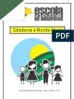 cmamoduloa1-110917141743-phpapp02