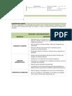 Fdp Dg 016 Ejecutiva Cuentas 10sept10