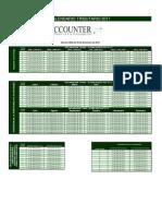 CalendarioTributario2011(2)(1)