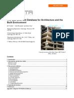 Lectura 1 EduPack en Arquitectura