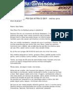 SOUCRENTE_PSIQUIATRAEGAY___