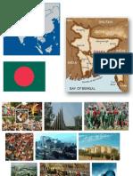 Presentation Bangladesh