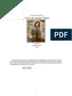 Ciclo de Antón Tapia