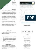 Publicación 3111_merged
