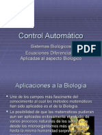 Sistemas Biologico Emilio