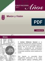Misión_Visión_IPN