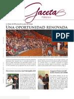 Oportunidad_Renovada