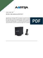 aastra-mbu400-f
