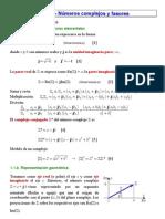 A01 Numeros Complejos y Fasores