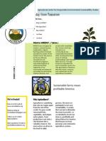 Newsletter1.1 for Email
