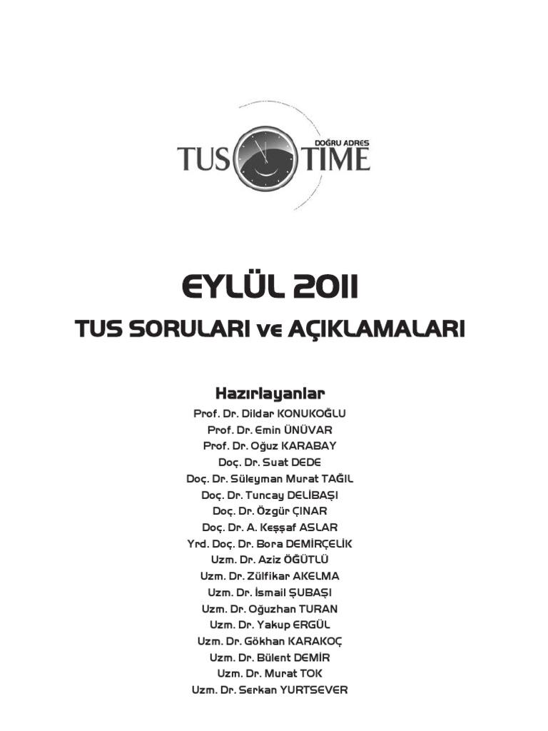 Yenidoğanda Sakral Gamze