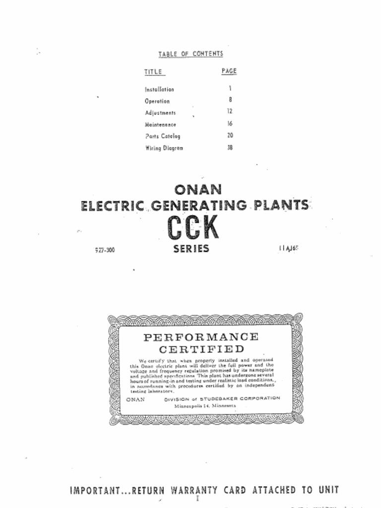 1511527366?v=1 onan service manual yd generators and controls 900 0184 electric  at n-0.co