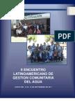 Delegación de BOLIVIA en Cusco