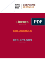 Catalogo Productos CL