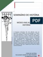 projeto_historia_musica