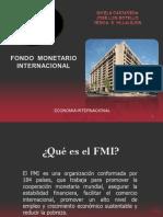 FMI.final