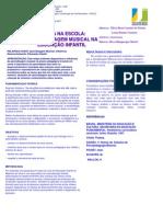 Poster PCCO FLÁVIA